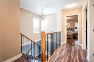 """Photo 7: 15 8880 NOWELL Street in Chilliwack: Chilliwack E Young-Yale Townhouse for sale in """"PARKSIDE"""" : MLS®# R2596028"""