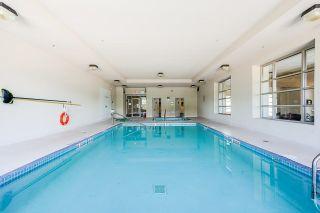 """Photo 29: 316 14333 104 Avenue in Surrey: Whalley Condo for sale in """"Park Central"""" (North Surrey)  : MLS®# R2601216"""