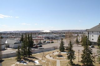 Photo 34: 509 55 ARBOUR GROVE Close NW in Calgary: Arbour Lake Apartment for sale : MLS®# A1096357