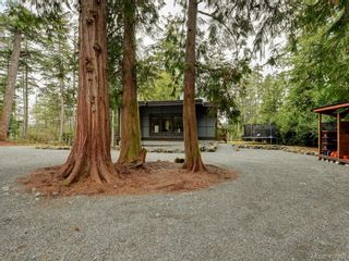 Photo 33: 6555 East Sooke Rd in SOOKE: Sk East Sooke House for sale (Sooke)  : MLS®# 808797