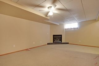 Photo 9: 34 105 Elm Place in Okotoks: Condo for sale : MLS®# C4000778