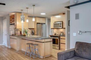 Photo 16: 32 914 20 Street SE in Calgary: Inglewood Row/Townhouse for sale : MLS®# C4236501