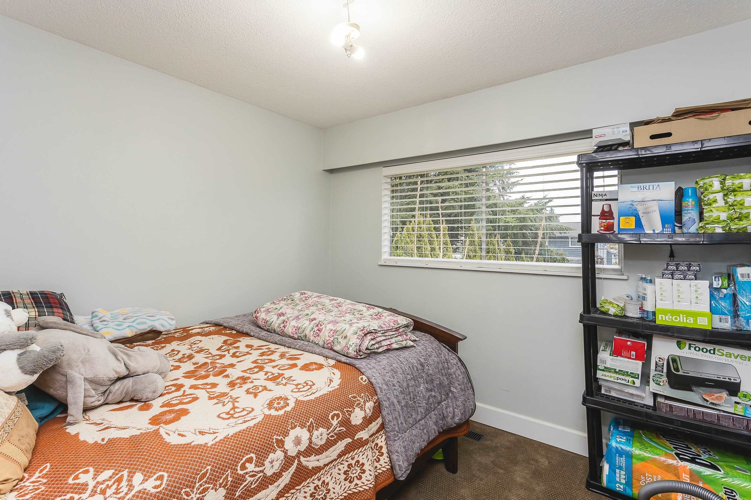 Photo 6: Photos: 3260 ULSTER Street in Port Coquitlam: Lincoln Park PQ House for sale : MLS®# R2613283