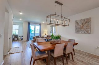 Photo 9: SAN DIEGO Condo for sale : 4 bedrooms : 1370 Calle Sandcliff #55