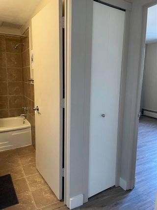 Photo 11: 409 10135 120 Street NW in Edmonton: Zone 12 Condo for sale : MLS®# E4233867
