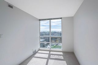 Photo 14: 1002 1110 11 Street SW in Calgary: Beltline Apartment for sale : MLS®# A1149675