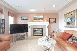 Photo 6: 4712 UNION Street in Burnaby: Brentwood Park House for sale (Burnaby North)  : MLS®# R2562659