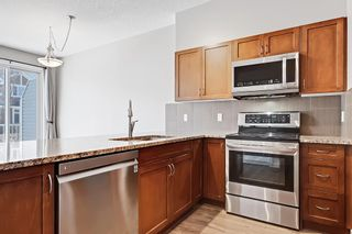 Photo 10: 114 351 Monteith Drive SE: High River Row/Townhouse for sale : MLS®# A1102495