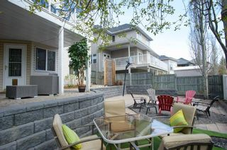 Photo 45: 21 Simcoe Gate SW in Calgary: Signal Hill Detached for sale : MLS®# A1107162