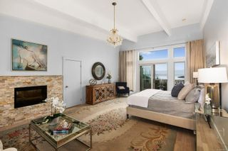 Photo 13: 3841 Duke Rd in : Me Albert Head House for sale (Metchosin)  : MLS®# 884507