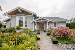 """Photo 13: 1291 PINEWOOD Crescent in North Vancouver: Norgate House for sale in """"Norgate"""" : MLS®# R2516776"""