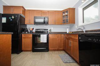 Photo 9: 702 1303 Richardson Road in Saskatoon: Hampton Village Residential for sale : MLS®# SK870370