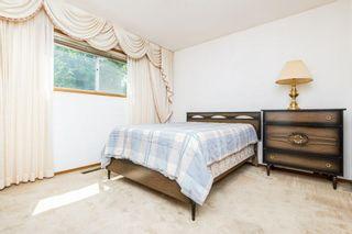 Photo 13: 10126/10128 133 Avenue in Edmonton: Zone 01 House Duplex for sale : MLS®# E4251495