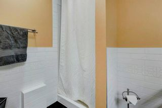 Photo 25: 327 Sagewood Landing SW: Airdrie Detached for sale : MLS®# A1149065