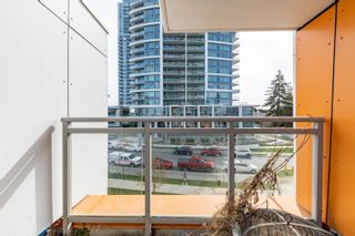 """Photo 24: TH3 13303 CENTRAL Avenue in Surrey: Whalley Condo for sale in """"THE WAVE"""" (North Surrey)  : MLS®# R2614892"""