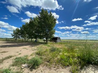 Photo 7: : House for sale (MD of Provost)  : MLS®# A1124653