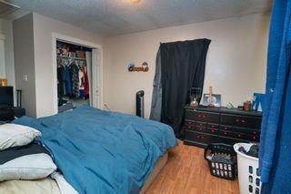 Photo 11: 3624 116 Avenue in Edmonton: Zone 23 House for sale : MLS®# E4255535