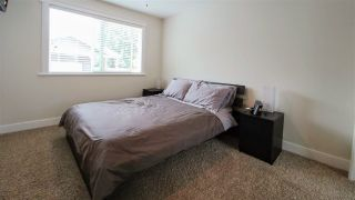 Photo 13: 2465 EWERT Crescent in Prince George: Seymour House for sale (PG City Central (Zone 72))  : MLS®# R2392668