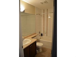 """Photo 11: 12 6852 193RD Street in Surrey: Clayton Townhouse for sale in """"INDIGO"""" (Cloverdale)  : MLS®# F1447121"""