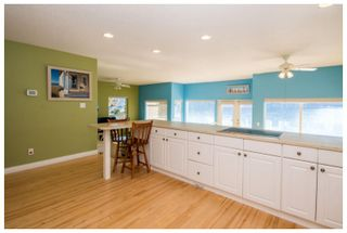 Photo 42: 5110 Squilax-Anglemont Road in Celista: House for sale : MLS®# 10141761