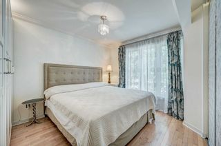Photo 12: 87 Lord Seaton Road in Toronto: St. Andrew-Windfields House (2-Storey) for sale (Toronto C12)  : MLS®# C5318771
