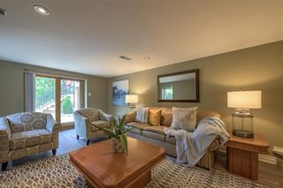 Photo 32: 2648 WOODHULL Road in London: South K Residential for sale (South)  : MLS®# 40166077