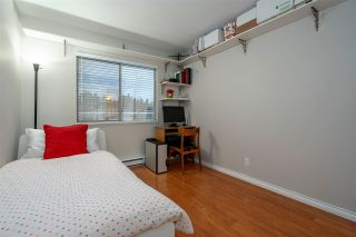 "Photo 14: 307 501 COCHRANE Avenue in Coquitlam: Coquitlam West Condo for sale in ""GARDEN TERRACE"" : MLS®# R2420594"