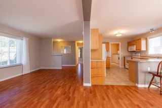 Photo 7: 4043 Magnolia Dr in : Na North Jingle Pot Manufactured Home for sale (Nanaimo)  : MLS®# 872795