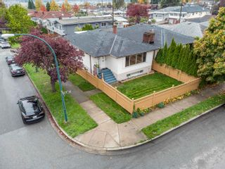 Photo 22: 1352 E 57TH Avenue in Vancouver: South Vancouver House for sale (Vancouver East)  : MLS®# R2625705