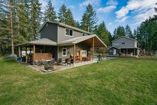 Main Photo: 1115 Spruston Rd in : Na Extension House for sale (Nanaimo)  : MLS®# 883727