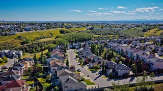 Photo 30: 143 HAMPSTEAD Way NW in Calgary: Hamptons Detached for sale : MLS®# A1034081