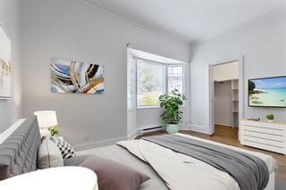 Photo 14: 47 W 13TH Avenue in Vancouver: Mount Pleasant VW Townhouse for sale (Vancouver West)  : MLS®# R2598652
