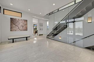 Photo 14: 258023 Eden Park Place W: Rural Foothills County Detached for sale : MLS®# A1143805