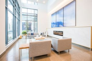 Photo 17: 2109 6098 STATION Street in Burnaby: Metrotown Condo for sale (Burnaby South)  : MLS®# R2403328