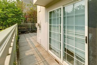 "Photo 14: 104 1655 GRANT Avenue in Port Coquitlam: Glenwood PQ Condo for sale in ""THE BENTON"" : MLS®# R2296374"
