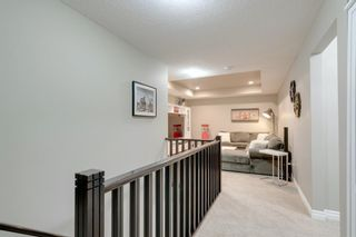 Photo 21: 44 Cimarron Springs Circle: Okotoks Detached for sale : MLS®# A1063899