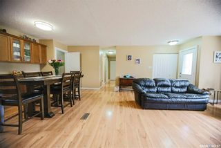 Photo 5: 118 Waterloo Crescent in Saskatoon: East College Park Residential for sale : MLS®# SK851891