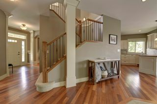 Photo 5: 5532 Farron Place in Kelowna: kettle valley House for sale (Central Okanagan)  : MLS®# 10208166