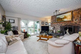 Photo 21: 7696 7698 CUMBERLAND Street in Burnaby: The Crest House for sale (Burnaby East)  : MLS®# R2563027