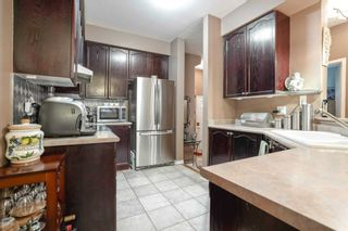 Photo 8: 1829 Stevington Crescent in Mississauga: Meadowvale Village House (2-Storey) for lease : MLS®# W4622513