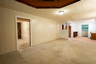 Photo 27: 45 East Road in Portage la Prairie RM: House for sale : MLS®# 202113971