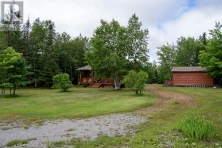 Photo 24: 9 Indian Arm West Road in Lewisporte: Recreational for sale : MLS®# 1233889