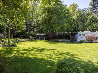 Photo 34: 575 Birch Rd in : NS Deep Cove House for sale (North Saanich)  : MLS®# 876170
