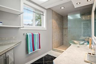 Photo 32: 615 Christopher Way in Saskatoon: Lakeview SA Residential for sale : MLS®# SK867605