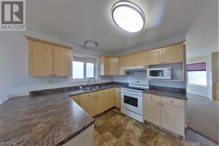 Photo 19: 152 MacKay Crescent in Hinton: House for sale : MLS®# A1108332
