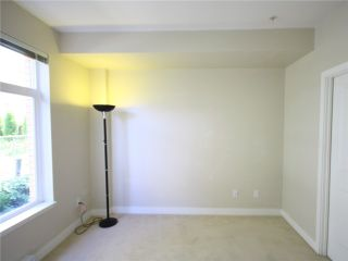 """Photo 9: 101 5692 KINGS Road in Vancouver: University VW Condo for sale in """"O'KEEFE"""" (Vancouver West)  : MLS®# V1005158"""