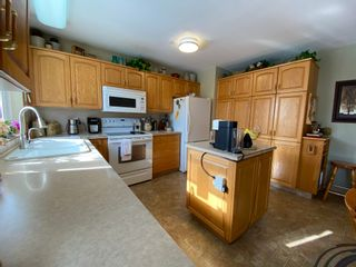 Photo 7: 4317 Shannon Drive in Olds: House for sale : MLS®# A1097699