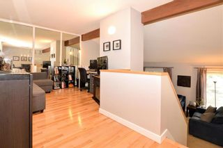 Photo 10: 58 Tranquil Bay in Winnipeg: Richmond West Residential for sale (1S)  : MLS®# 202021442
