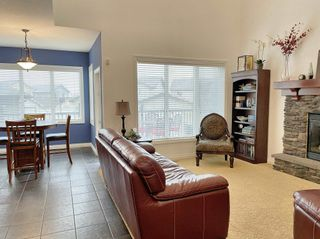 Photo 14: 6103 STINSON Way in Edmonton: Zone 14 House for sale : MLS®# E4245235