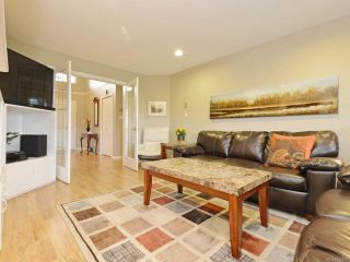 Photo 12: 613 Pine Ridge Dr in COBBLE HILL: ML Cobble Hill House for sale (Malahat & Area)  : MLS®# 745836
